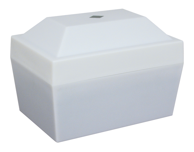 Legends Funeral Home - Outer Burial Containers for Urns